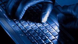 Photo of خلال 6 أشهر خسرت ضحايا الجرائم الإلكترونيه ببريطانيا 34 مليون استرليني