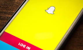 Photo of Evan Spiegel مؤسس سناب شات : تطبيق أندرويد الجديد يصل بنهاية 2019