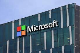 Photo of شركة مايكروسوفت تكشف عن تسلل إلكتروني بأوروبا.. وتقدم الحل