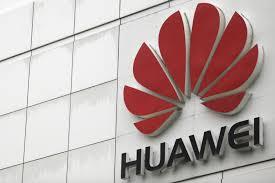 "Photo of Huawei تستخدم تكتيكات "" مشبوهة "" لسرقة الأسرار التقنية وفقا لتقرير جديد"