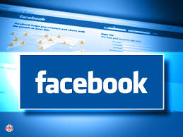 Photo of عطل فيسبوك يضرب عدة دول