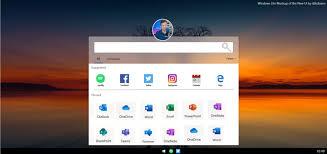 Photo of شركة مايكروسوفت : تسعى لمنافسة Chrome OS عبر Lite OS
