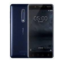Photo of Nokia 8  يبدأ رسميًا بتلقي تحديث Android 9 Pie، وNokia 6يتلقى نفس التحديث في المزيد من البلدان