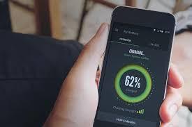 Photo of ViVO تقترب من إطلاق أول هاتف يُشحن لاسلكيًا من مسافة 4.5 أمتار