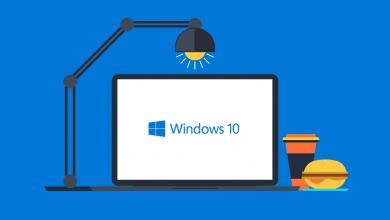 Photo of مايكروسوفت تبدأ اختبار تحديث نسخة ويندوز 10 المقرر في النصف الاول من 2020