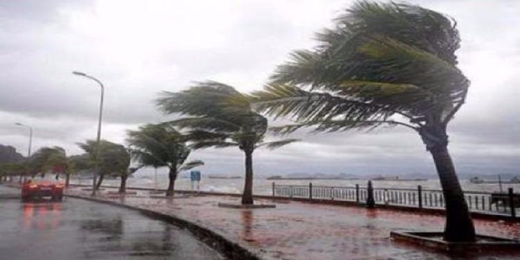تكنولوجيا جديدة للتنبؤ بالأمطار والأعاصير قبل نصف ساعة من حدوثها