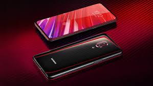 Photo of Lenovo Z6 Pro سيظهر بشكل رسمي في المؤتمر العالمي للجوال MWC 2019