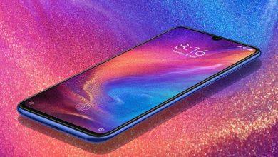 Photo of الإعلان رسميًا عن الهاتف Xiaomi Mi9 للتنافس مع الهاتف Galaxy S10