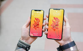 Photo of وفقا لتقرير جديد ستسخدم هواتف iPhone القادمة هذا العام الزجاج البلوري
