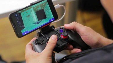 أبرز 7 اتجاهات في صناعة الألعاب المحمولة خلال مؤتمر GDC 2019