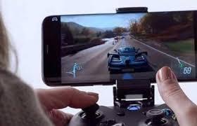 "Photo of مفاجأة لعشاق ألعاب الفيديو.. حوّل هاتفك إلى ""إكس بوكس"""
