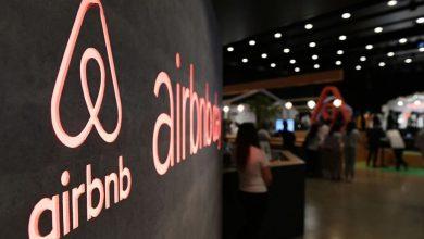 Photo of شركة Airbnb تؤكد رسميًا عزمها الإستحواذ على منصة HotelTonight