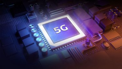 Photo of MediaTek تعمل على معالج متوافق مع شبكات 5G سيُصنع بإستخدام تكنولوجيا 7nm