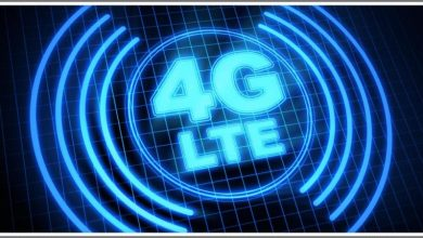 Photo of باحثون أمنيون: 36 عيب أمني جديد في معيار LTE