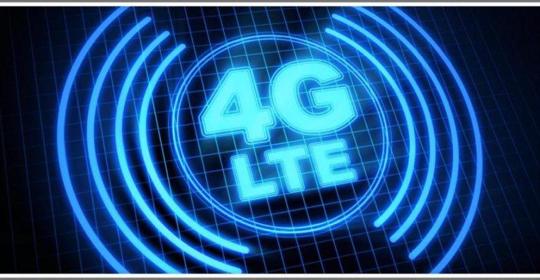 باحثون أمنيون 36 عيب أمني جديد في معيار LTE