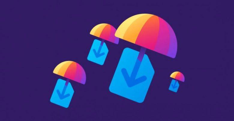 تطبيق Firefox Send لمشاركة الملفات بحجم 2.5 جيجابايت متاح