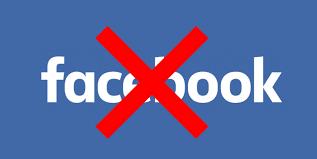 تعطل فيسبوك وإنستاجرام ومسنجر وواتساب حول العالم