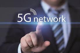 Photo of تقنية 5G.. الاستجابة في ميلي ثانية وتغيير هاتفك