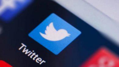 Photo of تويتر تطور زرًا جديدًا للاشتراك في المحادثات التي تهمك