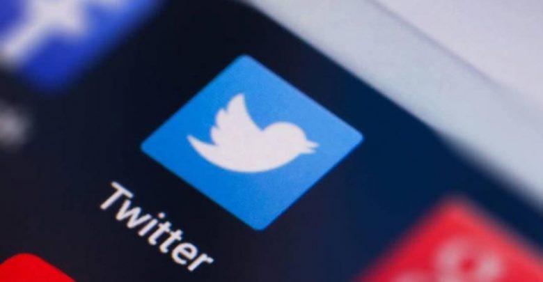 تويتر تطور زرًا جديدًا للاشتراك في المحادثات التي تهمك