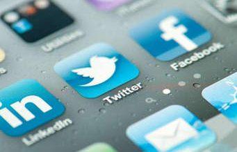 Photo of «تويتر» تكشف عن ميزه جديده للمستخدمين.. إخفاء الردود على التغريدات
