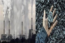 Photo of علماء يحولون ثاني أكسيد الكربون لمادة صلبة