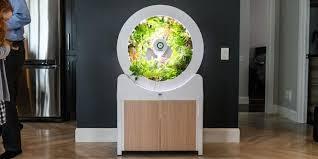 "Photo of "" OGarden Smart""لزراعة الخضروات والفاكهة طوال العام في منزلك"