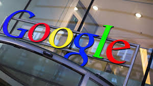 "Photo of "" جوجل"" تحث الاتحاد الأوروبي على إعادة النظر في قواعد حقوق الطبع والنشر"