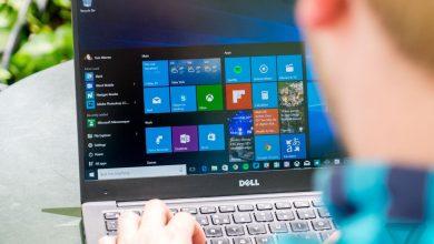 Photo of مايكروسوفت تبدأ بإختبار عكس شاشات هواتف الأندرويد على حواسيب Windows 10