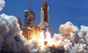 """Photo of سبيس إكس : تطلق """"كبسولة"""" إلى الفضاء"""