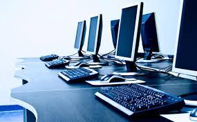 "Photo of "" IDC"" سوق الحواسب الشخصية مستمر في الانخفاض حتى 2023"