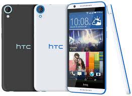 Photo of عائدات HTC تهبط إلى أدنى مستوياتها منذ 2003!