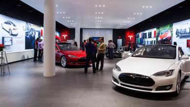 Photo of Tesla تقرر إبقاء صالات العرض مفتوحة، ورفع الأسعار بنسبة 3 في المئة