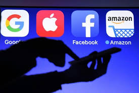 Photo of فرنسا تعتزم فرض ضريبة 3 في المئة على شركات الإنترنت