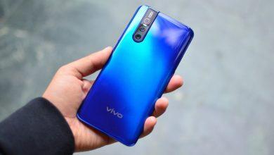 Photo of الهاتف Vivo S1 سيصل جنبا إلى جنب مع Vivo X27 ومع كاميرا منبثقة جديدة