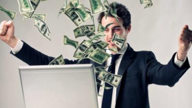 Photo of كيف تحقق أرباح مالية من خلال الترجمة