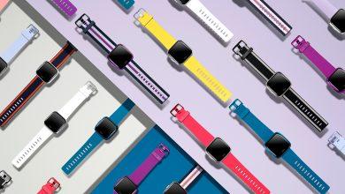 Photo of Fitbit تكشف عن تشكيلة جديدة من إسوارات اللياقة البدنية، ومن بينها واحدة موجهة للأطفال