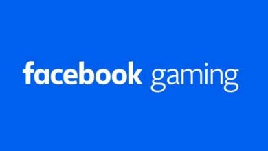 """Photo of """"فيسبوك"""" تطلق تبويبًا مخصصًا للألعاب على الأجهزة المحمولة"""