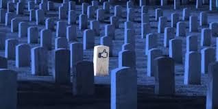فيسبوك تطلق قسمًا جديدًا للثناء على مستخدميها بعد وفاتهم