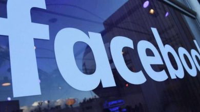 Photo of فيسبوك تكشف لأول مرة عن تفاصيل فيديو البث المباشر لهجوم الإرهابي