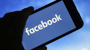 "Photo of ""فيسبوك"" تقاضي مطورين أوكرانيين لسرقة بيانات المستخدم"