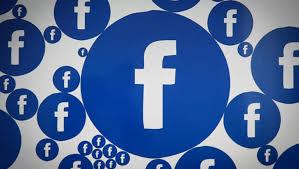 Photo of فيسبوك تتيح لأي شخص عرض ملفك الشخصي وذلك وفقا لتقرير