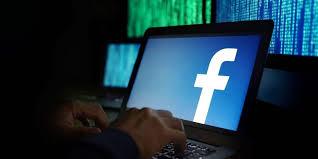 Photo of صحيفة أمريكية : فيسبوك تطور عملة رقمية لمدفوعات واتساب