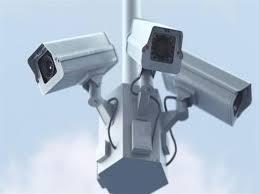 "Photo of ""كاميرات مراقبة ذكية ""تكشف اللص قبل السرقة"