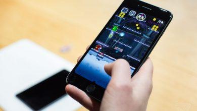 Photo of لعبة Pokemon Go تمكنت حتى الآن من إستقطاب 2.45 مليار دولار من العائدات
