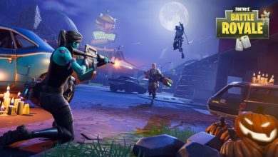 Photo of تحديث جديد للعبة Fortnite يجبر لاعبي Xbox One و Playstation 4 على محاربة بعضهم البعض