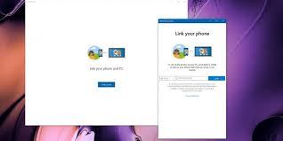 مايكروسوفت تبدأ دعم تطبيقات أندرويد على نظام ويندوز 10