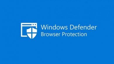 "Photo of "" مايكروسوفت"" تطلق امتداد الحماية لمتصفحي كروم وفايرفوكس"