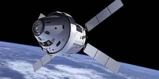 Photo of في طريقها إلى القمر… خلل يواجه مركبة فضاء إسرائيلية