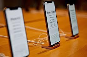 Photo of هواتف iPhone تحصل على تخفيض جديد في الأسعار بالصين لتحفيز المبيعات